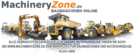 machineryzone